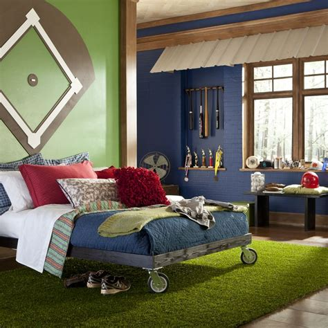 boys bedroom painting ideas 17 best images about kids bedroom on pinterest