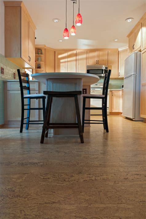 cedar park flooring gurus floor