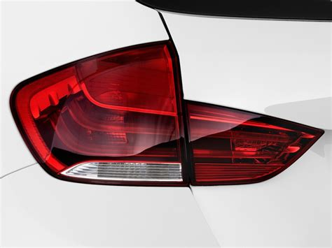 bmw x1 tail light cover image 2014 bmw x1 rwd 4 door 28i tail light size 1024 x