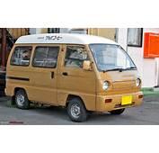 Errr Actually Guys Sorry To Digress But The Original High Roof Van