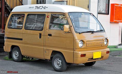 Lovely The Garage Guys #5: 146953d1244740306-maruti-omni-thread-maruti-van-suzuki-van.jpg