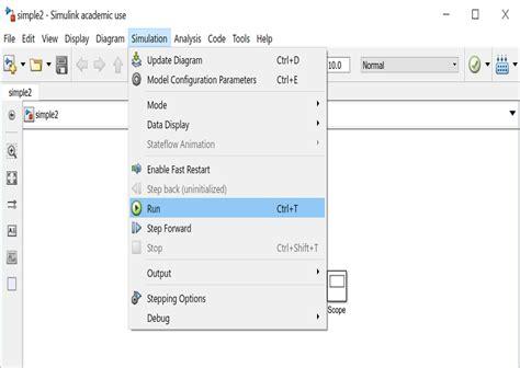 node js bangla tutorial diagram ts adalah image collections how to guide and