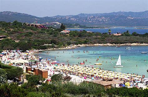 spiaggia porto rotondo spiaggia di spiaggia di ira porto rotondo
