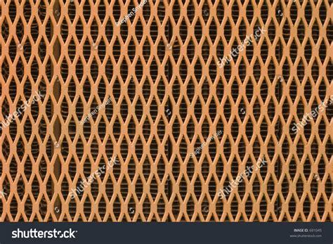 html pattern exclude old orange painted grate diamond steel metal rusty