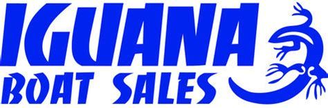 st louis boat dealers iguana boat sales expands in missouri quimby s cruising