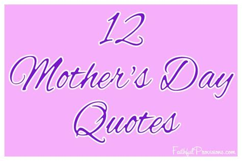 day cards sayings day card quotes quotesgram