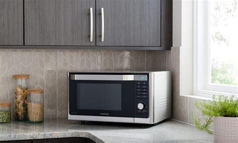 Dan Fungsi Microwave fungsi dari microwave yang wajib anda ketahui