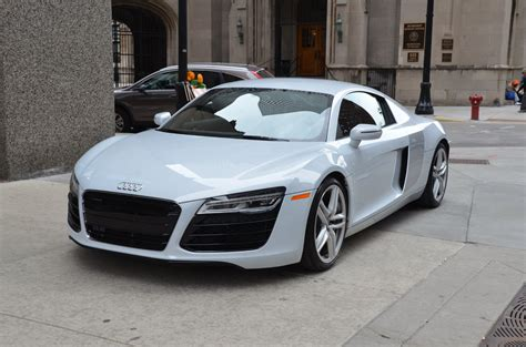 For Sale Audi R8 by Amazing Audi R8 For Sale Used Aratorn Sport Cars