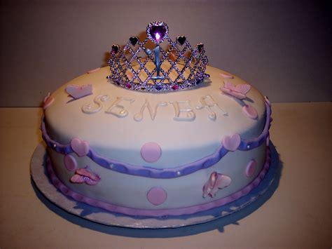Princess Cake Decorations by Princess Cake Decorations Cakes For Birthday Wedding