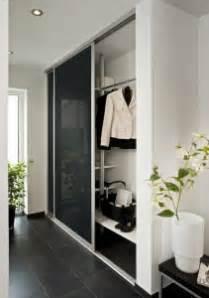 schrank für flur garderobenschrank diele bestseller shop f 252 r m 246 bel und