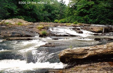 top 28 the outdoor world dawsonville ga pinterest the