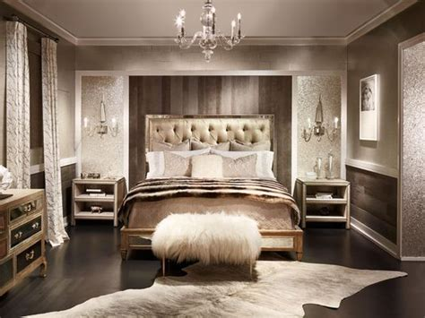 Rustic Glam Bedroom Decor by Best 25 Bedroom Ideas On Glam Bedroom
