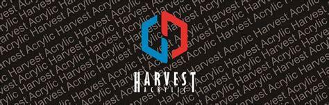 Acrylic Putih Lembaran harvest acrylic pusat acrylic surabaya lembaran jadian