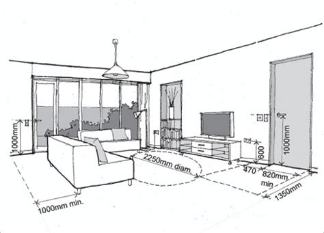 Bedroom Sizes In Metres by Renovations And Additions Yourhome