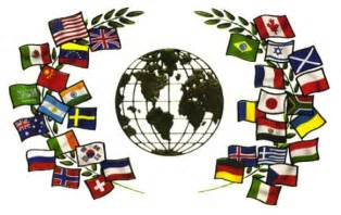 the importance of culture in international business idesli