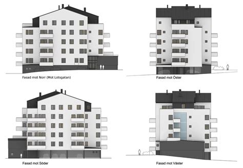 Home Design With Vectorworks Architect Studies Vectorworks