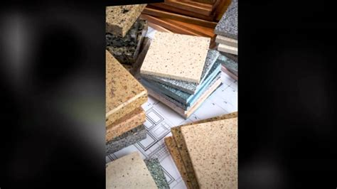 Oldcastle Countertops by Oldcastle Surfaces Inc Granite Countertops Nc