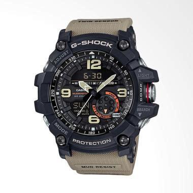 Termurah G Shock Gax 100 1ab jual jam tangan casio pria daftar harga termurah