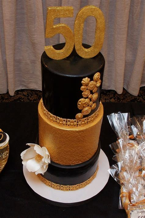 Tory Burch Home Decor by Gallery Cake In Cup Ny