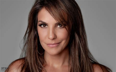ivete sangalo wallpapers hd high quality