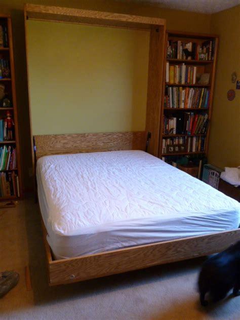 create a bed murphy bed create a bed murphy bed joyce s bed bradaptation com