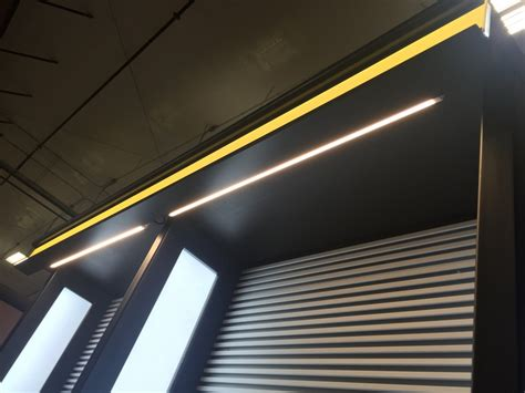 Lighting Fixtures Retail Lighting Displays