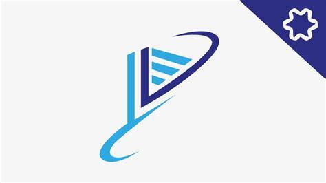 tutorial house logo custom building real estate logo design tutorial adobe