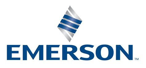 logo transparent emerson electric logo png transparent pngpix