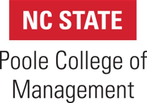 Nc State Mba Program by New Professional Mba Program Announced By Nc State Poole
