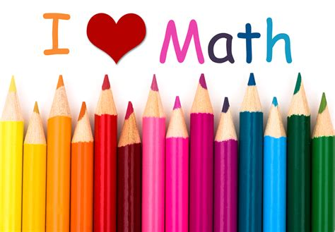 7 ways to improve math skills at home a plus tutoring