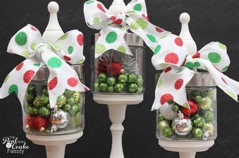 apothecary jars decorations apothecary jars decorations the