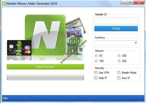 fb adder full version download neteller money adder generator download online full