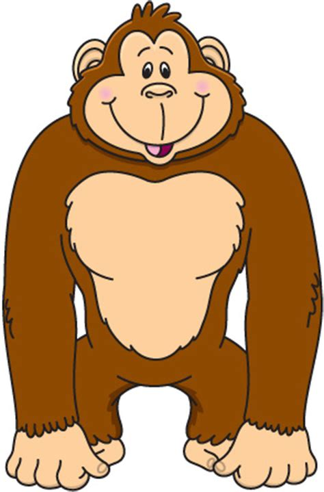 ape clipart ape 20clipart clipart panda free clipart images