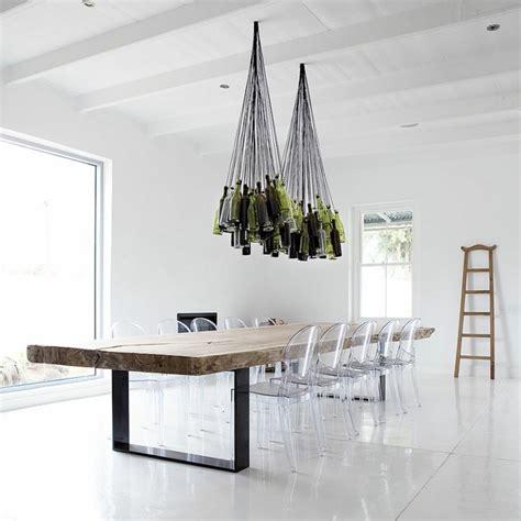 diy home beleuchtung ideen len selber bauen kreative led len selber bauen