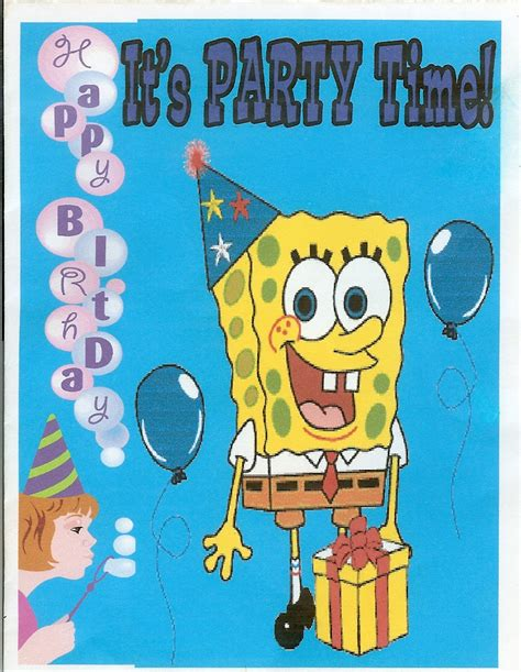 Ghetto Spongebob Memes - ghetto spongebob sweater white polo sweater