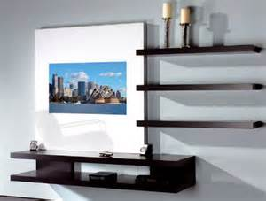 Nice Small Living Room Furniture Layout #8: Adnotam-lcd-glass-glass-tv-line-6.jpg