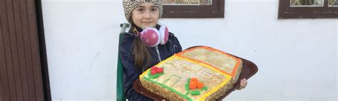 baumhäuser zum leben stiftung die br 252 cke zum leben kinderhaus krasnograd