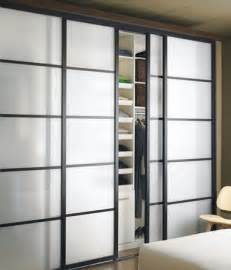 Sliding Doors For Closets Closet Sliding Doors