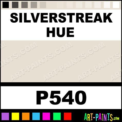 silverstreak ultra ceramic ceramic porcelain paints p540 silverstreak paint silverstreak