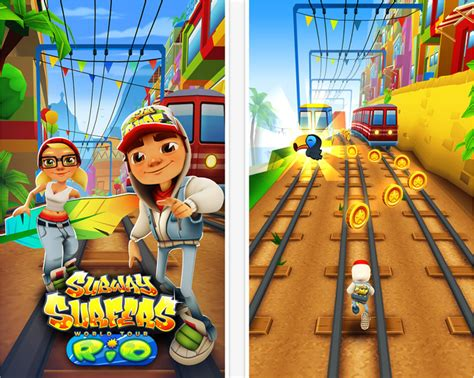 subway surfers unlimited coins and apk subway surfers 1 41 0 modded apk unlimited coins and here techjeep