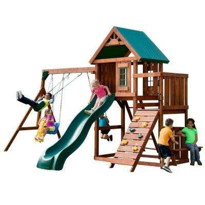 our first soft swing playsets playsets swing sets the home depot
