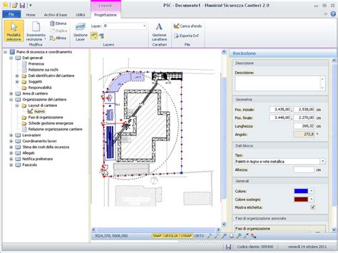 layout di cantiere wikipedia sicurezza cantiere psc pos pss dlgs 81 08 rischio