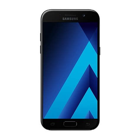 Samsung A5 Docomo samsung galaxy a5 2017 sm a520k 32gb specifications and features