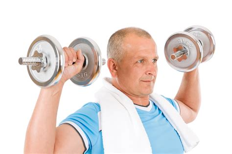 50 year old man workout weight lifting workouts for 50 year olds most popular