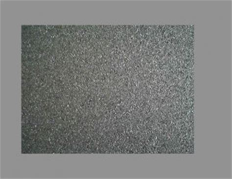 tappeti da palestra pavimentazioni per palestre in gomma per crossfit e