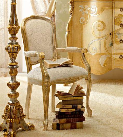 sedie classiche di lusso oltre 20 migliori idee su mobili di lusso su