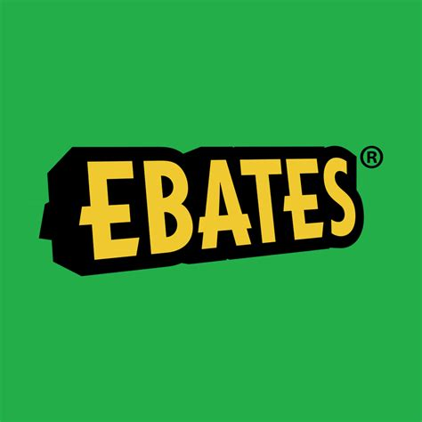 ebates official site tallying up lego counts for sci fi megastructures ebates com