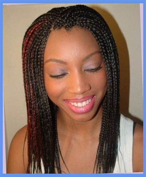 pink box braids google search that hair thoughh 256 best sexy looking looks images on pinterest punky