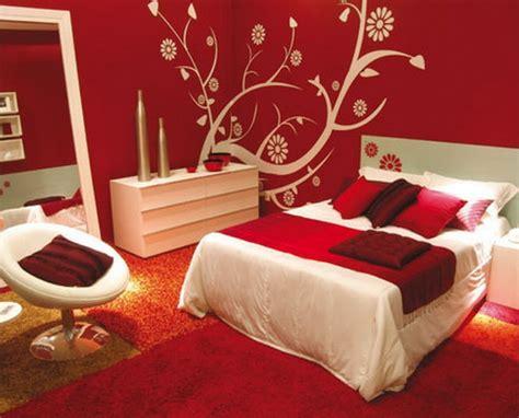 dekorieren master schlafzimmer wohnung dekorieren 54 kreative vorschl 228 ge archzine net