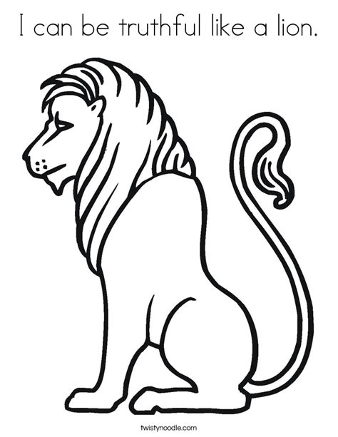 lds coloring pages i can be a good exle can i be a good exle lds coloring pages sketch coloring